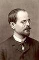 Ernest Depre.png