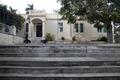 Ernest Hemingway's home in Havana, Cuba LCCN2010638846.tif