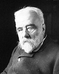 Ernest Lavisse 1913.jpg