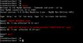Erp5 install snap1d.png