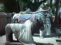 Esanai-statues.JPG