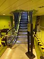 Escalator (31529582870).jpg