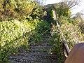 Escaleras - panoramio (2).jpg