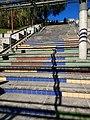 Escalinata Marconi 1.jpg