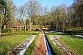 Esch-Alzette, Parc municipal Gaalgebierg (1).jpg