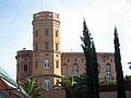 Escoles Pies de Terrassa, torre (II).jpg
