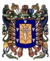 Escudo Libertador Merida.PNG