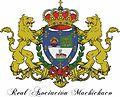 Escudo Real Asociación Machichaco.jpg