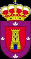 Escudo Torrejón de Velasco.png