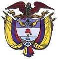 Escudo colombia.jpg