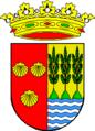 Escudo de Benijófar.png