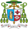 Escudo de Rafael Valdivieso Miranda.png