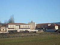 Escuelas de primaria-centro escolar.JPG