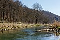 Eselsburger-Tal Herbrechtingen Baden-Württemberg Germany River-Brenz-01.jpg