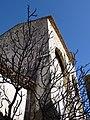Església de la Nativitat de Sant Joan Baptista de Sant Joan de Cuculas - 6.JPG
