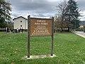 Espace Jules Ferry (Belley), panneau.jpg