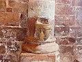 Espalion église Perse pied colonne.jpg