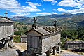 Espigueiros de Soajo - Portugal (48855072158).jpg