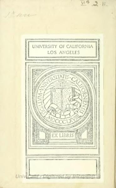 File:Essays on Political Economy (Bastiat).djvu