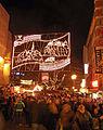 Essen-Weihnachtsmarkt 2011-107174.jpg