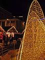Essen-Weihnachtsmarkt 2011-107232.jpg