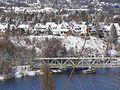 Essen- ponte sobre o Baldeneysee - 09° Negativos - Photo By W.Oliver.Santos © 2009 - panoramio (1).jpg