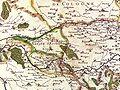 Essen Map 1681.jpg