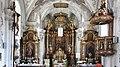 Essing, Heiligen-Geist-Kirche 002.jpg