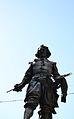 Estàtua del monument a Josep de Ribera, València.JPG