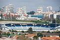 Estádio do Restelo (22301098642).jpg