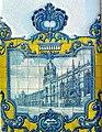 Estação Ferroviária de Vilar Formoso - Portugal (1026761308).jpg