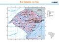 Estado-do-Rio-Grande-do-Sul-RS-Mapa-Escolar-IBGE-Brasil.pdf