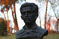 Estatua Juan Montalvo (1) (11983430144) (2).jpg
