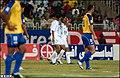 Esteghlal Ahvaz FC vs Esteghlal FC, 29 September 2005 - 08.jpg