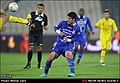Esteghlal FC vs Naft Tehran FC, 25 October 2012 - 07.jpg