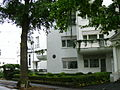 Estonian consulate Hamburg 1.jpg