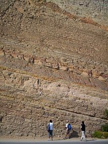 Estratificación Bedding.jpg
