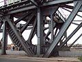 Estructura metálica Puente Alsina.JPG