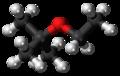 Ethyl-tert-butyl-ether-3D-balls.png