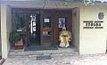 Etosha Ecological Institute 02.jpg