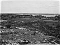 Etu-Töölö, Fjelldalin huvila-alue - N358 (hkm.HKMS000005-000000oi).jpg