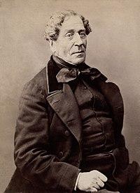 Eugène BLERY photographié par Nadar.JPG