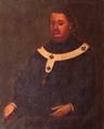 Eugénio Trigueiros, O.S.A.png