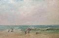 Eugen Voinescu - Pe coasta Bretaniei.jpg