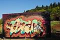 Eugene graffiti art (3970942870).jpg