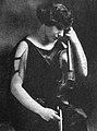 EugeniaArgiewicz1921.jpg