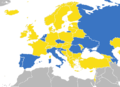 Euro2014Participants.png