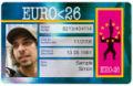 Euro26-Jugendkarte.jpg