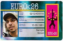 26 Euro