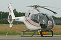 Eurocopter EC120B PH-WRW (9324313166).jpg